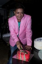 Sukhwinder Singh_s Pre Birthday Celebration on 15th July 2017 (19)_596a2069b5c65.JPG