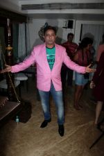 Sukhwinder Singh_s Pre Birthday Celebration on 15th July 2017 (5)_596a205d34583.JPG