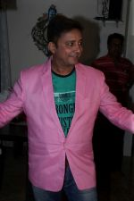 Sukhwinder Singh_s Pre Birthday Celebration on 15th July 2017 (6)_596a205e08951.JPG