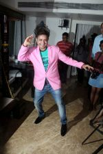 Sukhwinder Singh_s Pre Birthday Celebration on 15th July 2017 (8)_596a20604672c.JPG