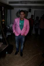 Sukhwinder Singh_s Pre Birthday Celebration on 15th July 2017 (9)_596a20611ce98.JPG