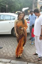 Bhumika Chawla at the Exhibition Of Mr Bharat Thakur Art Gallery on 14th July 2017 (68)_5969b1607cf6d.JPG