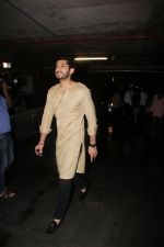 Mohit Marwah Spotted At Airport Returns From IIFA on 17th July 2017 (29)_596d7a36dc01b.JPG