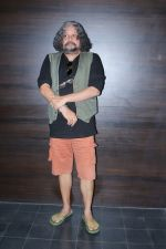 Amole Gupte at Sniff Movie Activity on 19th July 2017 (38)_596f90b163f4e.JPG
