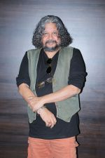 Amole Gupte at Sniff Movie Activity on 19th July 2017 (39)_596f90eacef28.JPG
