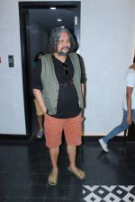 Amole Gupte at Sniff Movie Activity on 19th July 2017 (40)_596f90b287b3d.JPG
