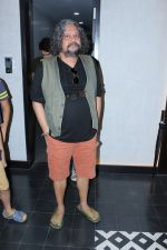 Amole Gupte at Sniff Movie Activity on 19th July 2017 (41)_596f90b40dcaa.JPG