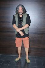Amole Gupte at Sniff Movie Activity on 19th July 2017 (42)_596f90b538409.JPG