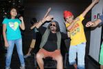 Amole Gupte, Sunny Gill at Sniff Movie Activity on 19th July 2017 (31)_596f90c77de2c.JPG