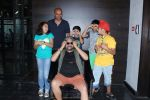 Amole Gupte, Sunny Gill at Sniff Movie Activity on 19th July 2017 (35)_596f90c9d5059.JPG