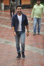 Aadar Jain at the Trailer Launch Of Film Qiadi Band on 18th July 2017 (23)_596ecf8109b51.JPG