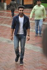 Aadar Jain at the Trailer Launch Of Film Qiadi Band on 18th July 2017 (24)_596ecf83e438e.JPG
