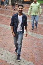 Aadar Jain at the Trailer Launch Of Film Qiadi Band on 18th July 2017 (25)_596ecf84c11ae.JPG