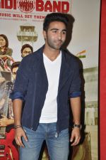 Aadar Jain at the Trailer Launch Of Film Qiadi Band on 18th July 2017 (30)_596ecf9bdeb0e.JPG