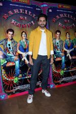 Ayushmann Khurrana at the Trailer Preview Of Bareilly Ki Barfi on 19th July 2017(87)_596f89055c899.JPG
