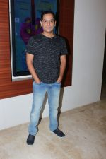 Gaurav Gera at the Special Screening Of Film Lipstick Under My Burkha on 19th July 2017 (49)_596f927b8dba6.JPG