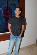 Gaurav Gera at the Special Screening Of Film Lipstick Under My Burkha on 19th July 2017 (50)_596f927c6447c.JPG