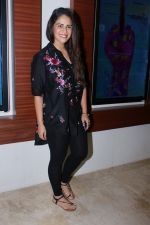 Mona Singh at the Special Screening Of Film Lipstick Under My Burkha on 19th July 2017 (22)_596f92d4237d0.JPG