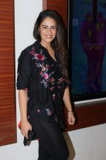 Mona Singh at the Special Screening Of Film Lipstick Under My Burkha on 19th July 2017 (27)_596f92d879965.JPG