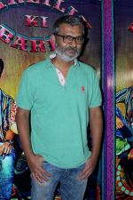 Nitesh Tiwari at the Trailer Preview Of Bareilly Ki Barfi on 19th July 2017(58)_596f8821f26a7.JPG