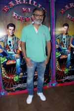 Nitesh Tiwari at the Trailer Preview Of Bareilly Ki Barfi on 19th July 2017(59)_596f880034813.JPG