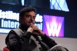 Shatrughan Sinha at the Celebration Of Whistling Woods International 10th Convocation Ceremony on 18th July 2017 (26)_596ed201e18f1.JPG