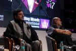 Shatrughan Sinha at the Celebration Of Whistling Woods International 10th Convocation Ceremony on 18th July 2017 (33)_596ed1cec8d92.JPG