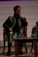 Shatrughan Sinha at the Celebration Of Whistling Woods International 10th Convocation Ceremony on 18th July 2017