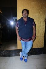 Ganesh Acharya at the Launch Of Single Song Dhoka on 19th July 2017 (46)_597042f8adbc6.JPG