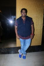 Ganesh Acharya at the Launch Of Single Song Dhoka on 19th July 2017 (47)_597042fa434e8.JPG