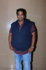 Ganesh Acharya at the Launch Of Single Song Dhoka on 19th July 2017 (50)_597043375ea54.JPG