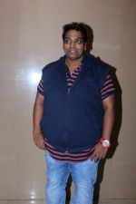 Ganesh Acharya at the Launch Of Single Song Dhoka on 19th July 2017 (51)_5970433874585.JPG