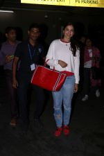 Gauhar Khan Spotted At Airport on 20th July 2017 (20)_5970dcfdbd69b.JPG