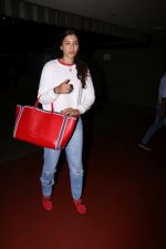 Gauhar Khan Spotted At Airport on 20th July 2017 (3)_5970dcf090041.JPG