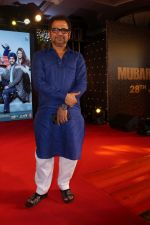 Anees Bazmee at Sangeet Ceremony Of Film Mubarakan on 20th July 2017 (74)_597183c753c0a.JPG