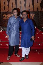 Anees Bazmee at Sangeet Ceremony Of Film Mubarakan on 20th July 2017 (85)_597183c8d4502.JPG