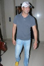 Ronit Roy at the Special Screening Of Film Munna Michael on 20th July 2017 (22)_59717f2572831.JPG