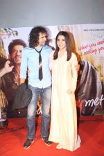Anushka Sharma, Imtiaz Ali At Trailer Launch Of Film Jab Harry Met Sejal on 21st July 2017 (42)_5973052f39964.JPG