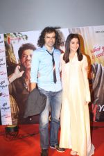 Anushka Sharma, Imtiaz Ali At Trailer Launch Of Film Jab Harry Met Sejal on 21st July 2017 (48)_59730534dad09.JPG