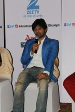 Himesh Reshammiya at the Press conference of Sa Re Ga Ma Pa Li_l Champs on 21st July 2017  (62)_5972fddc63730.JPG