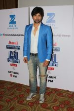 Himesh Reshammiya at the Press conference of Sa Re Ga Ma Pa Li_l Champs on 21st July 2017  (63)_5972fddd85fca.JPG