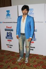 Himesh Reshammiya at the Press conference of Sa Re Ga Ma Pa Li_l Champs on 21st July 2017  (64)_5972fdde4f4ff.JPG