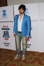 Himesh Reshammiya at the Press conference of Sa Re Ga Ma Pa Li_l Champs on 21st July 2017  (65)_5972fddf1ac30.JPG