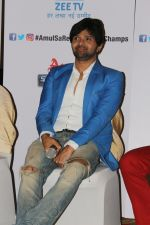 Himesh Reshammiya at the Press conference of Sa Re Ga Ma Pa Li_l Champs on 21st July 2017  (67)_5972fddfd92ff.JPG