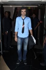 Imtiaz Ali At Trailer Launch Of Film Jab Harry Met Sejal on 21st July 2017 (12)_5973039a8a7c6.JPG