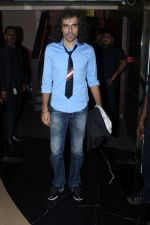 Imtiaz Ali At Trailer Launch Of Film Jab Harry Met Sejal on 21st July 2017 (20)_597303a0c01b1.JPG