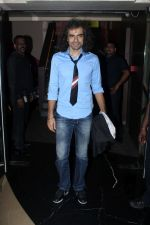 Imtiaz Ali At Trailer Launch Of Film Jab Harry Met Sejal on 21st July 2017 (21)_597303a1a3fde.JPG