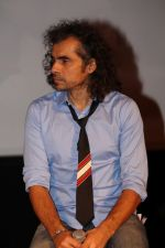 Imtiaz Ali At Trailer Launch Of Film Jab Harry Met Sejal on 21st July 2017 (5)_59730537d8f70.JPG