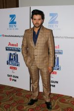 Javed Ali at the Press conference of Sa Re Ga Ma Pa Li_l Champs on 21st July 2017  (48)_5972fe515bc11.JPG