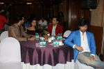 Neha Kakkar, Himesh Reshammiya, Aditya Narayan & Javed Ali at the Press conference of Sa Re Ga Ma Pa Li_l Champs on 21st July 2017  (75)_5972fde3da529.JPG